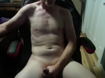 [31-08-21] mnrunner public webcam from Chaturbate