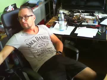 [19-07-19] taipan6666 chaturbate webcam show