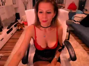 [15-08-19] prettyblackeyes record video from Chaturbate.com