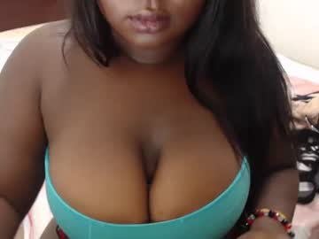 [24-03-19] sweett_coco video with toys from Chaturbate