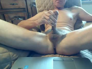 [05-10-20] toolmick record cam show from Chaturbate.com