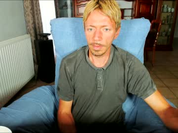 [22-05-21] 00jeff31 private show from Chaturbate