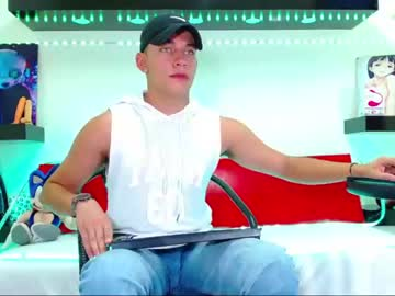 [22-06-21] frank_naughty cam show from Chaturbate
