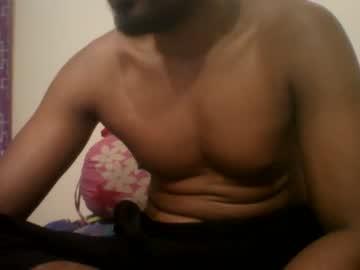 [06-03-21] jhonarman0078 show with cum from Chaturbate.com