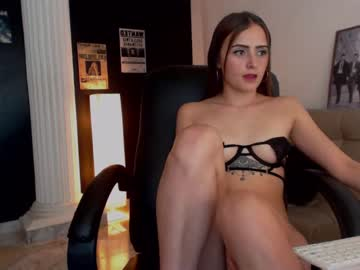 [30-12-20] amber_smith69 private from Chaturbate.com