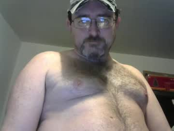 [23-03-20] do_i_make_you_randy record private sex video from Chaturbate