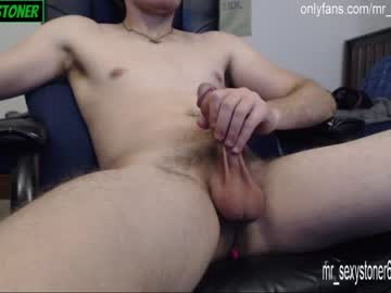 [23-08-19] mr_sexystoner record public webcam video from Chaturbate