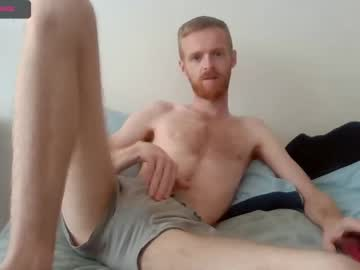 [30-05-20] shy_boy_90 record public show video from Chaturbate