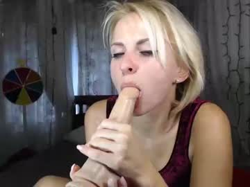 [20-04-19] yummylilya private show from Chaturbate.com