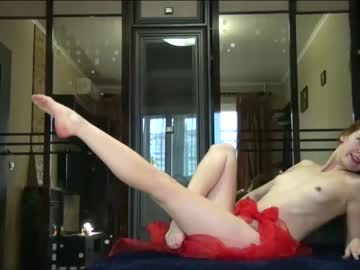[03-11-20] dancinnqueen record show with toys from Chaturbate.com