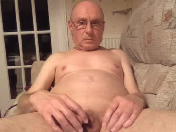 [26-03-19] smallsteve562 cam show from Chaturbate