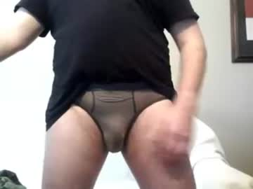 [21-02-19] countryguy71 public show from Chaturbate