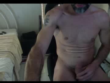[27-01-21] darkdance private sex video