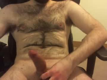 [15-01-21] 0cumtryme cam video