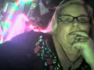 [06-01-20] cinful68 record public webcam