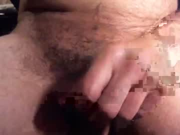 [10-04-20] ozzieozzieoi record video from Chaturbate.com