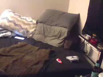 [24-06-21] johngasher85 public webcam