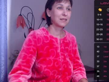 [27-06-20] ma_reena record blowjob video from Chaturbate.com