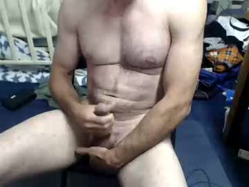 [25-06-19] alex4201 webcam show from Chaturbate.com