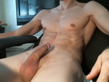 [17-09-19] justin_x25 chaturbate private XXX video