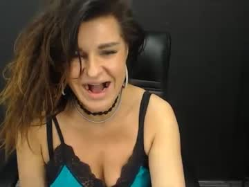 [30-03-20] erica_yes record blowjob video from Chaturbate