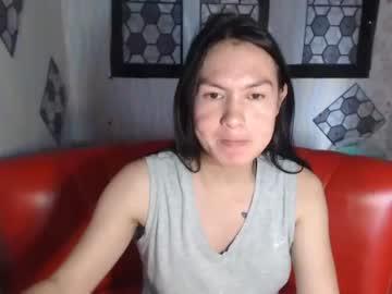 [04-07-21] hottsrechelxxx cam video from Chaturbate