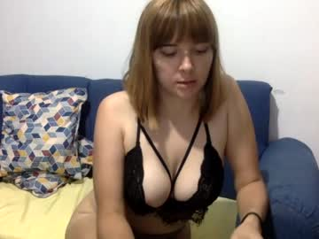 [27-09-21] juneandjhonny record cam video from Chaturbate