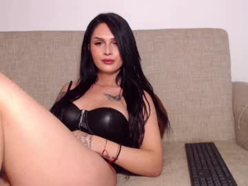[06-03-21] naughtycleo record private from Chaturbate.com