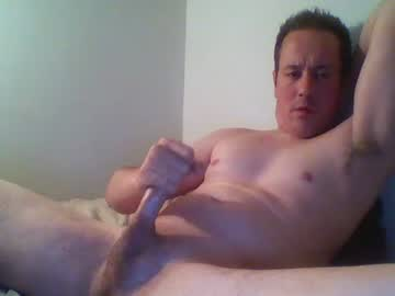 [02-10-18] suchahotdick record video with toys from Chaturbate