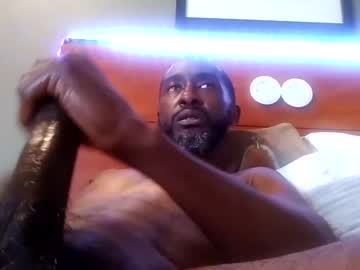 [18-07-21] getyousomecum record private sex video from Chaturbate