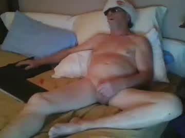 [23-12-20] ready4aride2day webcam record