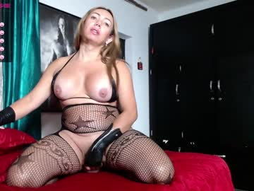 [12-03-21] biancadoll1 record webcam show from Chaturbate