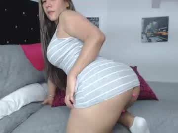 [20-07-19] _sexyalexa private from Chaturbate.com