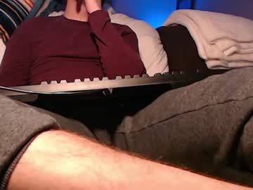 [11-03-21] share_your_sex585 public webcam video from Chaturbate