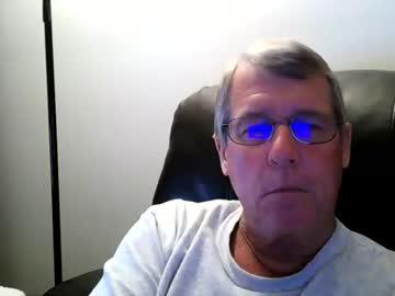 [19-05-20] mr_thick_dick_62 webcam video