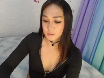 [07-09-21] tsmissindependent record private show from Chaturbate