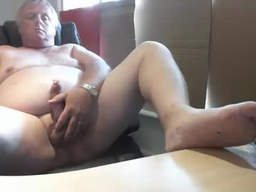 [16-08-21] bigone4u69uk video with toys from Chaturbate.com