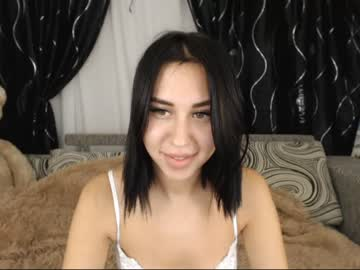 [14-10-18] cherylgreat record video with dildo from Chaturbate.com