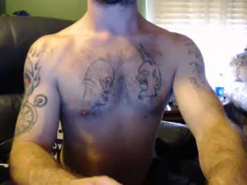 nomed420 chaturbate