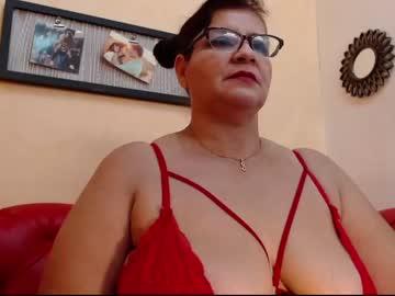 [30-10-20] laura_riley public webcam video