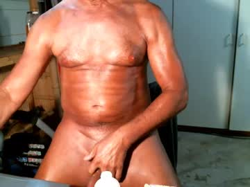 [31-05-20] tanmanforyou4 webcam show from Chaturbate.com