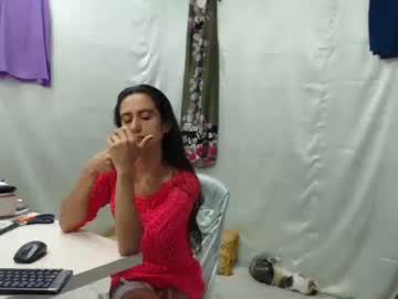 [14-05-19] indiamotilonatranx dildo