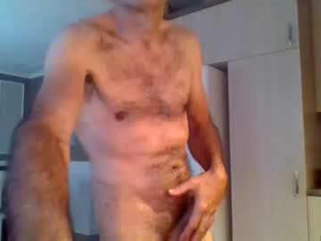 [27-11-20] richard2808 record public webcam