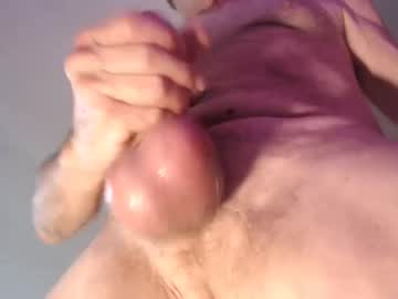 [02-04-19] colonelingus03 blowjob show from Chaturbate.com