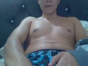 [24-07-21] mikeindian_b record video with toys from Chaturbate.com