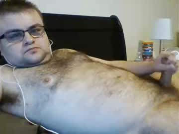 [24-01-20] albertle345 webcam show from Chaturbate.com