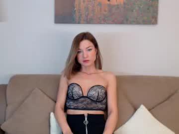 [15-11-18] alexa_gorgeous private XXX video from Chaturbate