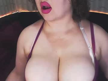 [18-08-19] lipsaddiction chaturbate private show video