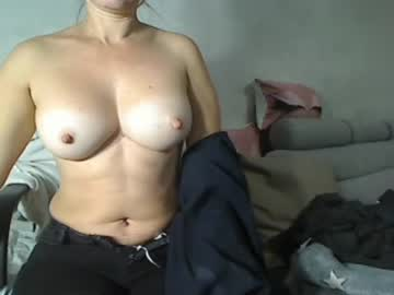 [03-10-21] 00yourmilf webcam