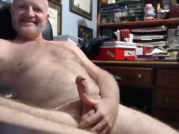 [12-09-19] dorsudoro private webcam from Chaturbate